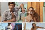 Интернет-магазин ULTRASHOP