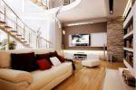Дизайн квартиры.