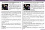 Перевод статьи про 69-летнюю модель Мэй Маск