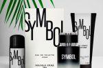Разработка линейки мужского парфюма