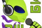 Иллюстрация обложки канала Youtube + дизайн аватарки