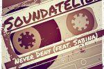 Soundatelier - Never Deny (feat. Sabina)