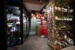 Цветочный магазин JollyBunch.