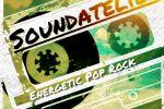 Energetic Pop Rock
