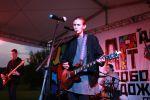 Сведение и мастеринг рок песни