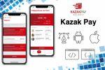 KazakPay
