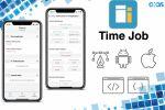 Time Job