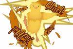 Chick BOOM