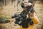 Стратегия и контент-план для фотографа