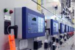 Проверка релейной аппаратуры ( услуги электролаборатории)