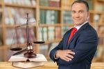 Для главной на юридический сайт