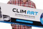 CLIMART упаковка