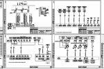 Проект АВПТ (автоматизация водяного пожаротушения)
