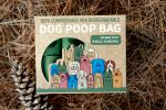 Poop Bags for dogs