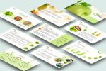 презентация агрохолдинга