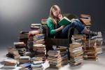 Как купить книгу? Инструкция любителям книжных новинок.