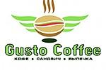 Gusto Coffee v7