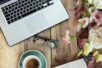 Пост для блогера