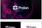 Протон