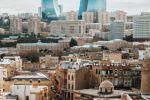 Почему для отдыха выбирают Азербайджан?