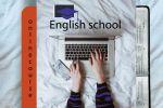 English Scool