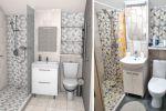 Визуализация/реализация проекта ванной комнаты