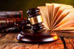 Юридическая статья по ТЗ