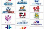 Logotipes