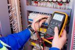 Проверка электроустановок на соответствие требованиям НТД