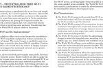 Написание веб-контента на английском языке (Криптовалюта)