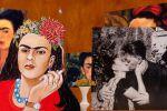 [Frida Kahlo] Образовательный ролик