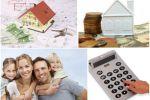 Бюджетный отдых за границей. 4 способа сэкономить на жилье