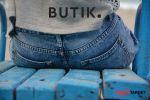 Магазин BUTIK.