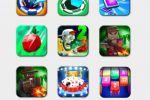 PlayMarketIcons01