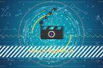 Анимационный видеоролик (2D анимация)