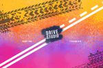 Обложка YouTube: Drive Studio