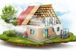 Факторы, влияющие на ценовую динамику рынка недвижимости