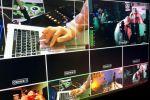 Техническое обеспечение проведения онлайн-трансляций