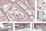 концепция реконструкции района города