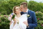 Видеограф на свадьбу, свадебный видеоролик