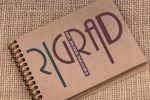 Название для архитектурно-проектного бюро rigrad.ru/