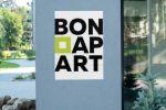 Название комплекса апартаментов БонАпарт бон-апарт.рф