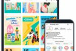 Продвижение в Инстаграм магазина детских товаров