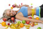 4 эффективные экспресс-диеты на 3 дня