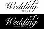 Логотип для свадебного агенства