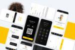 """""""Кофеёк"""" - Мобильное приложение с кофейными абонементами"""