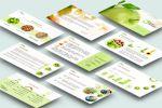 Презентация агропромышленного комплекса
