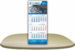 Календарь-Трио