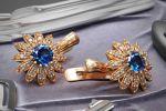 #1 Jewelry