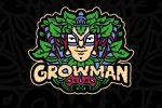 Growman